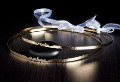 Μοναδικα στεφανα γαμου σε χρυσο χρωμα - EverAfter Wedding Wreaths, Unique Weddings, Gold Wedding, Perfect Wedding, Most Beautiful, Romantic, Boho, Bridal, Wedding Dresses