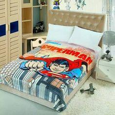 Anime blanket SpiderMan the vengeance blanket 150*200cm size Fleece boys Blanket Throws on Sofa/Bed/Plane Travel Plaids Hot