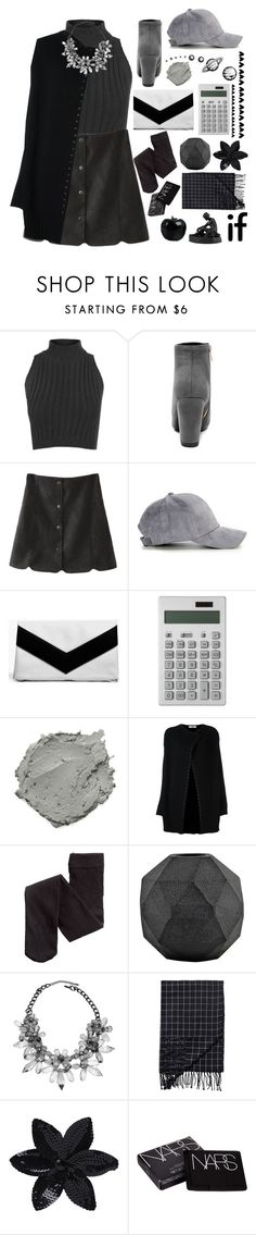 """""""Who are you fighting for?"""" by mcgoddess2 ❤ liked on Polyvore featuring WearAll, Boohoo, Valentino, House Doctor, Monki, ASOS, NARS Cosmetics and Wedgwood"""