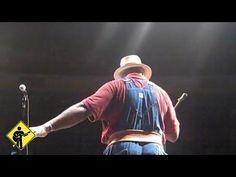 Amazing Grace   Grandpa Elliott   Live in Boston - YouTube