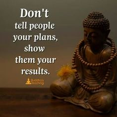 Quotes Sayings and Affirmations Wat vind je hiervan? Buddha Quotes Life, Buddha Quotes Inspirational, Buddhist Quotes, Motivational Quotes For Life, Wise Quotes, Meaningful Quotes, Words Quotes, Sayings, Buddha Thoughts