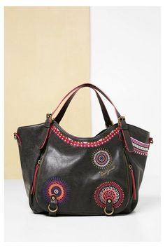 Sewing 37 Beige Images Pinterest On And Backpacks Best Bags 1PrY1