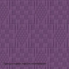 Узоры для вязания спицами 143. Обсуждение на LiveInternet - Российский Сервис Онлайн-Дневников