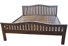 wooden bed, mango wood bed, sheesham wood bed, bedroom bed, mango wood bed, acacia wood bed, bed ideas, bed images, bed in india, bed pictures, bed for bedroom, rustic bed, reclaimed bed, industrial bed, coloured bed, distressed finish bed, designer bed, bed design.