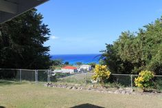 Fancy a sea view from your patio? St Michael, Barbados, Property For Sale, Paradise, Fancy, Patio, Sea, San Miguel, Saint Michael