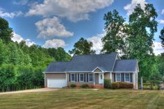 OPEN HOUSE THIS SUNDAY, JULY 26, 2PM-4PM!  AT: 8012 MALIBU POINTE LANE, DENVER NC 28037  WATERFRONT! 3 Bedroom, 3.5 Baths, 2,748 Square Feet  MAJOR PRICE REDUCTION OF $50K! It's That Time of Year! Looking for that Perfect Waterfront Home to Enjoy this Hot Summer? Great 1.5 Story Home w/Finished Basement Now Ready for You! - $450,000