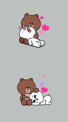 Butterfly Wallpaper Iphone, Iphone Wallpaper, Cute Backgrounds, Cute Wallpapers, Line Brown Bear, Rilakuma Wallpapers, Ninja Turtle Coloring Pages, Cony Brown, Cute Bear Drawings