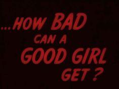 bad girl Erynne [yes I need this AU] aesthetic girl Red Aesthetic Grunge, Devil Aesthetic, Badass Aesthetic, Daddy Aesthetic, Bad Girl Aesthetic, Quote Aesthetic, Aesthetic Pictures, Aesthetic Dark, Aesthetic Vintage