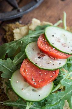 Raw Lunch Ideas —Raw Food Rawmazing Raw Food