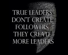 and yehoshoua a true leader passes down leadership like lighting candle to candle keeps a flame moshe gave yehoshua knowledge as a new leader but he