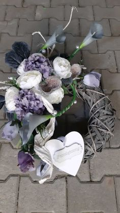 Fall Home Decor, Autumn Home, Funeral Flowers, Floral Wreath, Wreaths, Handmade, February, Wedding, Floral Crown