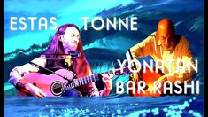 💦 Playful Drops 💦 Music by Estas Tonne & Yonatan Bar Rashi 💦 New version Estas Tonne, Bar, Music, Youtube, Movies, Movie Posters, Musica, Musik, Films