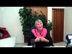 Sortir de la Procrastination et Booster sa Motivation vers l'Action ! - YouTube