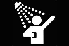 A better shower: Save water, energy, and money with a thermostatic shut-off valve : TreeHugger Homemade Shower Cleaner, Cleaners Homemade, Shower Head Water Filter, Weight Loss Camp, Digital Footprint, Cleaning Spray, Save Water, Rest Of The World, Organic Beauty