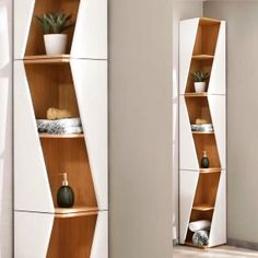Distinctive Actually, how is many of the cabinets within the bogs? The bEcky design nook shelf for the lavatory (or different small rooms) – stackable … – – # Outside kitchen Diy Furniture Projects, Small Furniture, Home Decor Furniture, Diy Home Decor, Furniture Design, Bathroom Corner Shelf, Corner Shelves, Home Room Design, Home Interior Design