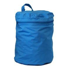 Kanga Care Wet Bag- Bermuda