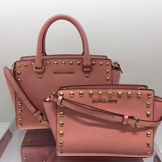 Michael Kors Handbags #Michael #Kors #Handbags Free Shipping available. Buy Now MichaelKorsHandbags