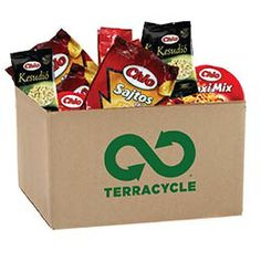 using anything, create anything Convenience Store, Container, Create, Green, Convinience Store