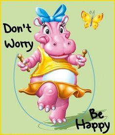 View album on Yandex. Cute Hippo, Baby Hippo, Cartoon Hippo, Cartoon Pics, Book Characters, Disney Characters, Fictional Characters, Bowser, Sonic The Hedgehog