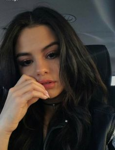 I just want to be as pretty as Selena Selena Gomez Fashion, Selena Gomez Photoshoot, Selena Gomez Cute, Selena Gomez Fotos, Selena Gomez Style, Alex Russo, Selena And Taylor, Foto Casual, Marie Gomez