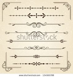 Frames Stock Photos, Images, & Pictures | Shutterstock
