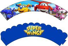 http://dseujeitinho.blogspot.com.br/2015/09/super-wingskit-festa.html