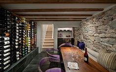 http://cdn.goodshomedesign.com/wp-content/uploads/2013/04/wine-cellar-2.jpg