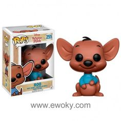 Disney búsqueda Dory #191 Hank Funko Pop