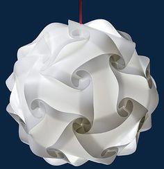 9 Admirable Tips AND Tricks: Lamp Shades Retro Mid Century lamp shades drum burlap.Rustic Lamp Shades Home wall lamp shades beds. Bedside Lamps Shades, Rustic Lamp Shades, Floor Lamp Shades, Ceiling Lamp Shades, Contemporary Lamp Shades, Modern Lamp Shades, Wooden Lampshade, Lampshades, Puzzle Lights