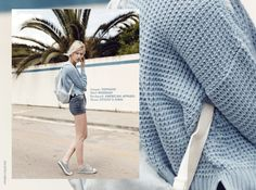 Stories Collective - The Simplicity Issue / Pastel Hues-3