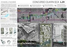 Afbeeldingsresultaat voor concurso arquitectura
