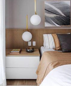 Clique na foto e confira dicas de #decoração para #quarto masculino _________________________________________________________ #design #tumblr #estilo