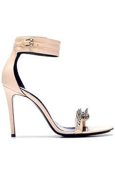 womens shoes - http://annagoesshopping.com/womensshoes