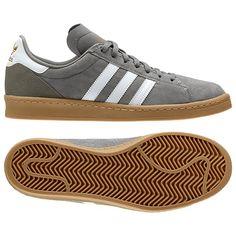 image: adidas Campus Shoes Q33111