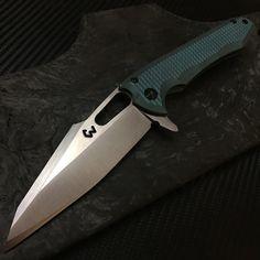gavko_knives mako