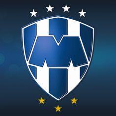 logo de rayados de monterrey http://www.purorayado.com/