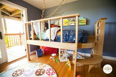 camoflauge ideas for remodeling boy's bedroom   10 cowgirl Bedroom Design Photos