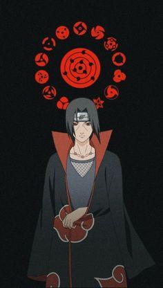 Naruto Uzumaki Shippuden, Naruto Shippuden Sasuke, Naruto Kakashi, Anime Naruto, Itachi Akatsuki, Sasuke Sarutobi, Madara Uchiha, Shikamaru, Naruto And Sasuke Wallpaper