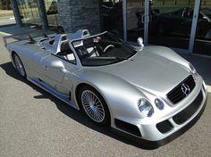 9 best mercedes clk gtr images mercedes clk gtr autos dream cars rh pinterest co uk