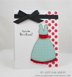 card by ryann salamon
