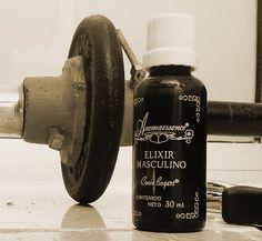 Es una solución ingerible para vitalizar y recuperar la energía, contrarresta los efectos del estrés y la tensión