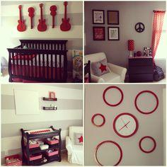 Baby nursery #2