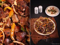 Food Workshope photography at Thailandi restaurant in gaza . . مشروع تصوير لصالح مطعم التايلندي بمدينة غزة Mahmoud Abu Hamda 0599191086