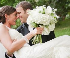 Wedding advertisements - Google Search