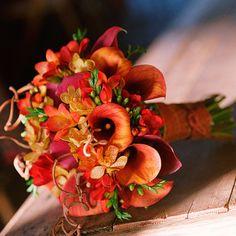 Flowers ♥ Цветя   79 Ideas