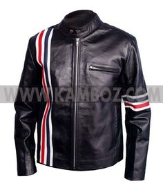 67b825f060 Super Hero Jackets, Movies Jackets, Fashion Jackets, Motorcycle Jackets