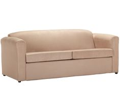 Dallas 3 Seater Sofa Bed $399