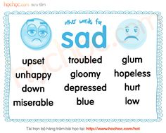 Synonyms for happy   Word Banks   Pinterest   English. Language and Word work