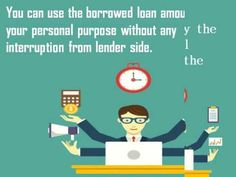 Same Day Loans- Avail Hassle Free Cash Advance until Next Payday!