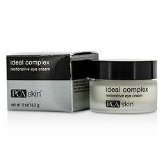 PCA Skin Eye Care Ideal Complex Restorative Eye Cream